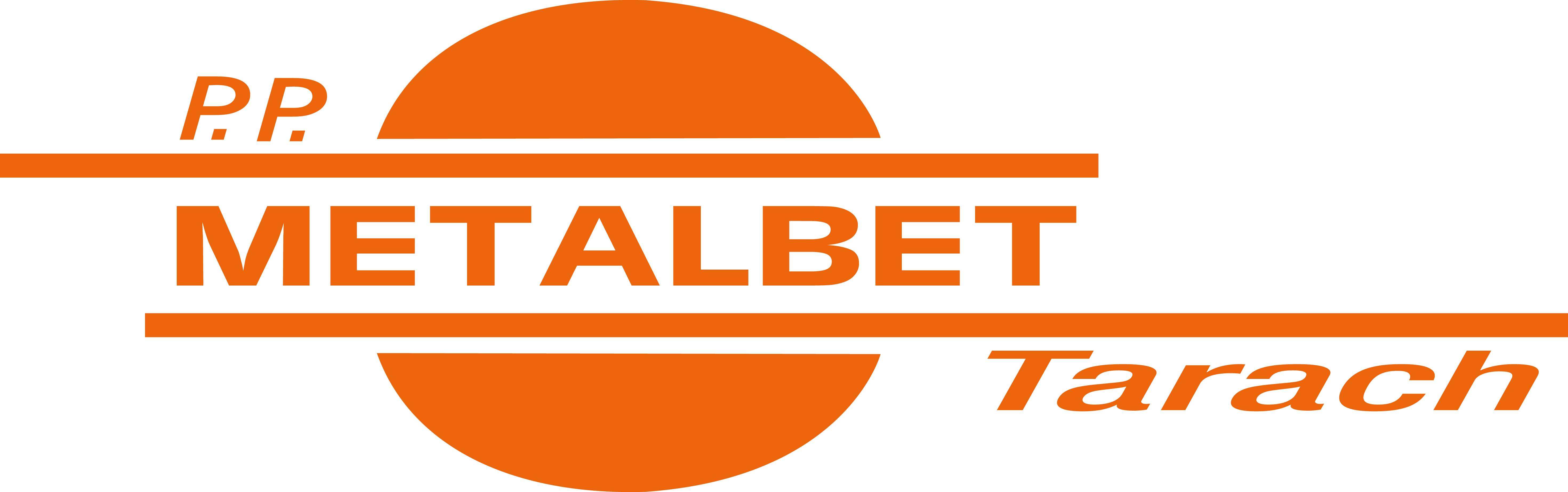 METALBET